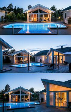 architect-designers_213_swe.jpg