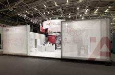 Projekt - Bau München