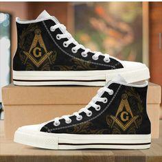 Masonic Art, Masonic Lodge, Masonic Symbols, Masonic Order, Illuminati Symbols, Illuminati Conspiracy, Conspiracy Theories, Prince Hall Mason, Dress Up Shoes