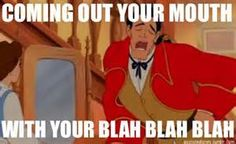 Funny Beauty and the Beast Memes - Yahoo Image Search Results