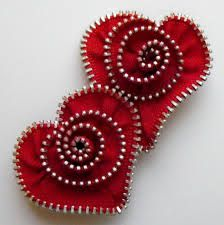 Resultado de imagen para flores con cierres