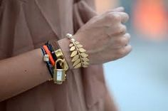 Image result for accessories photography