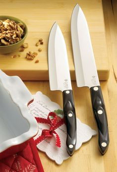 Personalized Squish 5\u201d Utility Knife Custom Kitchen Knife Gift For Chef Wedding Gift Idea