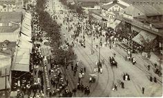2-vista paralel 1913