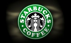 Free $10 #starbucks #giftcard when you donate $20 to this worthy cause. #crowdfunding