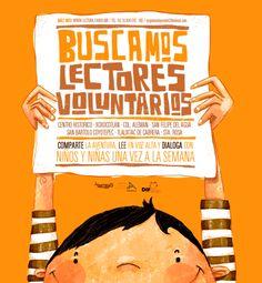 Látte studio® by Huizar Dashboard Design, Bookstore Design, Bilingual Classroom, Spanish Classroom, School Posters, Kids Poster, Math Facts, Minimalist Art, Studio
