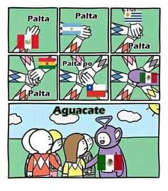 """53 Language Sh*tposts That Perfectly Demonstrate A Polyglot's Frustrations - Funny memes that """"GET IT"""" and want you to too. Get the latest funniest memes and keep up what is going on in the meme-o-sphere. One Liner Jokes, Funny One Liners, Funny Jokes To Tell, Stupid Funny Memes, Terrible Memes, Funniest Memes, Funny Gifs, Memes Humor, Funny Humor"""