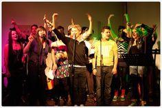 hdpk: Studiengang Medienmanagement B.A. in Berlin | Hochschule der populären Künste Berlin, Concert, Training, Psychics, Kunst, Concerts