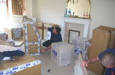 Why Choose PSS International Removals House Removals, Morecambe, Relocation Services, Moving Companies, How To Remove, Articles, Quote, Free, Quotation