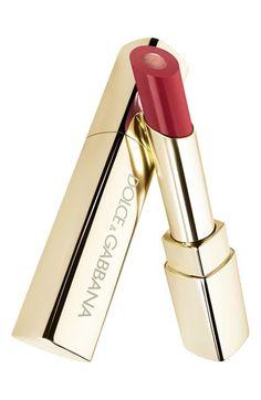 Dolce&Gabbana Gloss Fusion Lipstick | Nordstrom