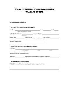 Formato De Resume Brilliant Tradicional 2  Cv  Pinterest