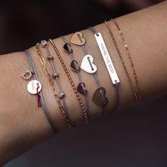 Bracelet NANA