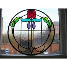 Image result for mackintosh rose