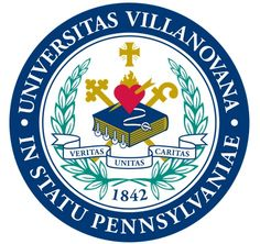 Villanova's Augustinian Catholic intellectual tradition is the cornerstone of an academic community where students learn to think critically, act compassionately, and succeed while serving others. http://www.payscale.com/research/US/School=Villanova_University/Salary