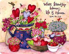 [Etiqueta] Flores e Point Of Sale Contendo Imagens ~ Debi Hron Funciona: Naver Blog