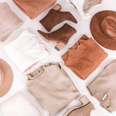 Flat Lay Photography, Clothing Photography, Fashion Photography, Product Photography, Flat Lay Inspiration, Winter Flats, Flat Lay Photos, Flats Outfit, Flatlay Styling