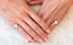Warum wir ab jetzt alle einen Ring am kleinen Finger tragen sollten