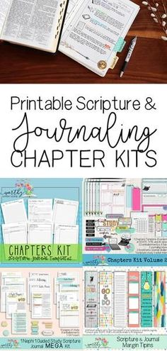 How to Set Up Your Scripture Journal to Study by Chapters – Worthy Written Words Bible Study Tools, Bible Study Journal, Scripture Journal, Scripture Reading, Scripture Study, Study Guide Template, Book Of Mormon Scriptures, Religious Quotes, Lds Blogs