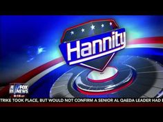 "Donald Trump Interview With Sean Hannity 5-18-16 (video)… | 5.19.16 |""Candidate Donald Trump met with Fox News Sean Hannity for a full hour interview on Wednesday May 18th. The discussions included the current state of the race:"" ~ Excellent interview!"