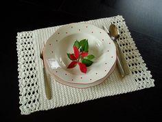 Háčkované prostírání Free Pattern, Coasters, Crochet Patterns, Inspiration, Biblical Inspiration, Crochet Granny, Sewing Patterns Free, Crochet Stitches, Coaster Set