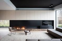 Image result for bosmans fireplace