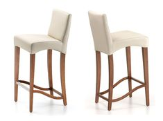 Cindy Counter / Bar Stool by Cattelan Italia - $620.00