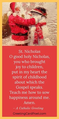 Are you all ready to celebrate St. Nicholas Day - the feast of Saint Nicholas - on December 6. Get your shoes out the night before. #SaintNicholas #StNik National Celebration Days, St Nicholas Day, The Night Before, Fun Facts, Saints, December, Holiday, Christmas, Don't Forget