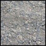 Stone Dust from #AtakTrucking #crushedstone