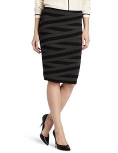 Bailey 44 Women's Jake The Pillow Snake Skirt Bailey 44. $80.78. 94% Rayon/6% Spandex. Dry Clean Only. Elastic waistband. Variegated stripes