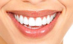 Hacete un Blanqueamiento Led o una limpieza dental con hasta 78% de descuento en la Clínica Médica del Oeste ¡lucí una blanca sonrisa!