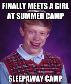 """sleepaway camp"" ""funny"" - Yahoo Canada Image Search Results"