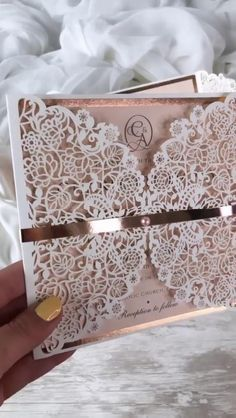 White Roses, Wedding Cards, Marie, Rose Gold, Wedding Ideas, Dreams, Invitations, Save The Day, Dress