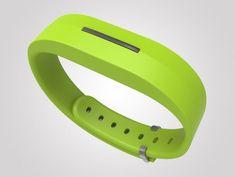 wearable band - Google 검색
