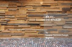http://cache3.asset-cache.net/gc/141476628-artistic-wood-wall-in-front-of-brick-walkway-gettyimages.jpg?v=1=IWSAsset=2=hpzrZt6PHH11wWRGMuFnDmjRK%2BLpAZcIT8Q6%2BCjun3%2FEDfCU4y84fag%2BEJc8%2Fd%2F3ipC7K42R%2BadPevF0sWOVdA%3D%3D