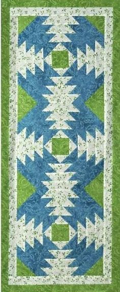78 Best Pineapple Quilt Images On Pinterest Quilts Bedspreads And
