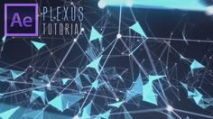 "Eli is finally back and ready to teach the Check It Community more about the amazing plugin ""Plexus"". Plexus: http://aescripts.com/plexus/ Newest Music Video..."