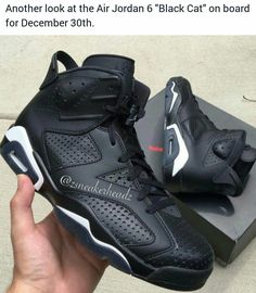 buy online a51c2 cbf6c Jordan 23, Jordans Sneakers, Air Jordans, Air Jordan