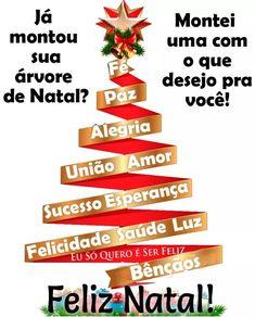 Christmas Wallpaper, Advent Calendar, Make It Yourself, Holiday Decor, Home Decor, Papa Francisco, Gifs, Instagram, Merry Christmas Gif