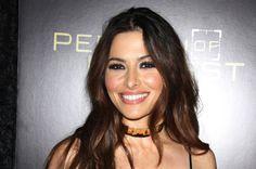 Sarah Shahi To Topline NBC's Virtual Reality Thriller Drama Pilot 'Reverie'