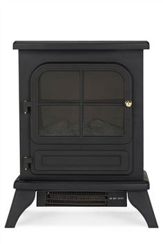 Buy Ashdown Stove Suite from the Next UK online shop Fireplace Heater, Fire Surround, Next Uk, Uk Online, Stove, Stuff To Buy, Shopping, Kitchen Cook, Range