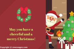Hi, it Is again Merry Christmas and time to celebrate with friends, You can wish by sending Merry Christmas Greetings Messages to your friends & family. Merry Christmas Greetings Message, Christmas Greeting Card Messages, Funny Christmas Wishes, Merry Christmas My Friend, Merry Christmas Images, Christmas Humor, Pinterest Images, Greetings Images, Inspirational
