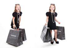 Nathalie Kids Maaseik # Childerensfashion