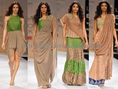 Google Image Result for http://www.greenscarf.com/wp-content/uploads/2012/08/Lakme-Fashion-Week-Winter-Festive-2012-Payal-Kapoor-1-.jpg