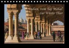 #indien #taj-mahal