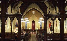 cathedral altar - Google 검색