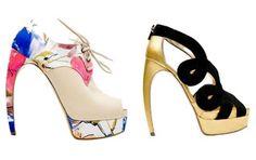 Walter-Steiger-Spring-2012-Shoes-1.jpg 320×201 pixels