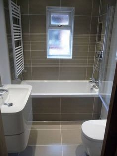 Gallery - Cheshire tile studio, Cheshire based Ceramic tile specialist in wilmslow and Altrincham