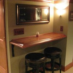Traditional Basement Design, Pictures, Remodel, Decor and Ideas - page 24