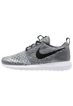 Nike Sportswear ROSHE Sneaker low wolf grey/black/white für Herren -