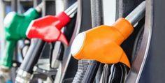 #Nacional  Profeco inmoviliza 2 mil 736 mangueras de gasolinerías
